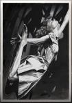 Tom French Artwork 04