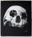 Tom French Artwork 07