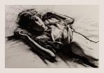 Tom French Artwork 09
