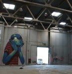 Arys Graffiti Paintwork5
