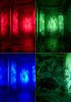 Carnovsky RGB Installation