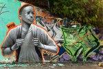 MTO Graffiti 6