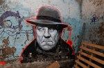 MTO Graffiti 7