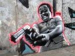MTO Graffiti 8
