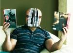self portrait by Manu Pombrol06