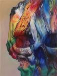 Stephan Balleux Artwork01