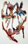 Stephan Balleux Artwork02