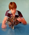 Stephan Balleux Artwork04