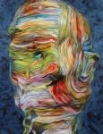 Stephan Balleux Artwork05
