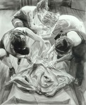 Stephan Balleux Artwork08