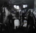 Stephan Balleux Artwork10