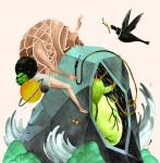 Andrea Wan Artwork01