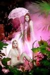 Andrey e Lili artwork03