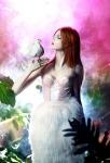 Andrey e Lili artwork05