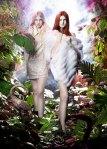 Andrey e Lili artwork06