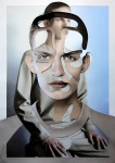Damien Blottiere Artwork