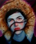 Kris Knight Artwork
