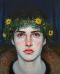 Kris Knight artwork 04