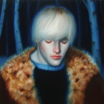 Kris Knight artwork08