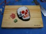 "Noah Scalin ""Skull-A-Day"" Artwork"