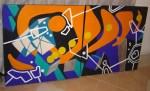 Eric Gerhard Artwork05