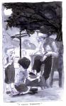 Flávio Augusto Ribeiro Artwork