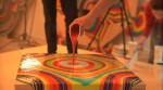 Holton Rower Paintwork2