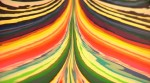Holton Rower Paintwork4