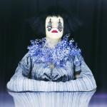 Madame Peripetie Photo Essay4