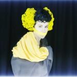 Madame Peripetie Photo Essay5
