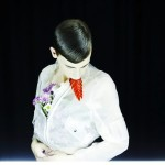 Madame Peripetie Photo Essay6