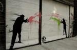 Nick Walker Graffiti Artwork3