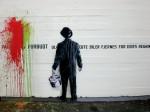 Nick Walker Graffiti Artwork4