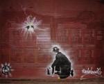 Nick Walker Graffiti Artwork5