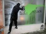 Nick Walker GraffitiArtwork