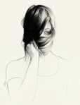 Ricardo Fumanal Artwork