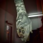Tattoo Arm Artwork3