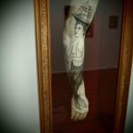 Tattoo Arm Artwork4