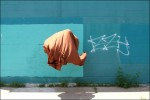 William Hundley Artwork5