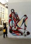 AMOSE Graffiti 2