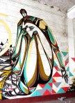 AMOSE Graffiti 3