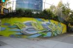 Peeta Graffiti