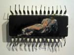 Yuri Zupancic Micro-Painting3