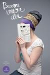 Love Agency AD Artwork4