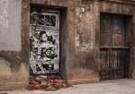 Sr. X Graffiti6