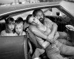 Dorothea Lange Photowork4