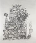 Frank Magnotta Artwork3