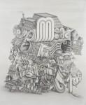 Frank Magnotta Artwork5