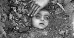 Kevin Carter Photowork2