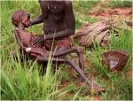 Kevin Carter Photowork 4